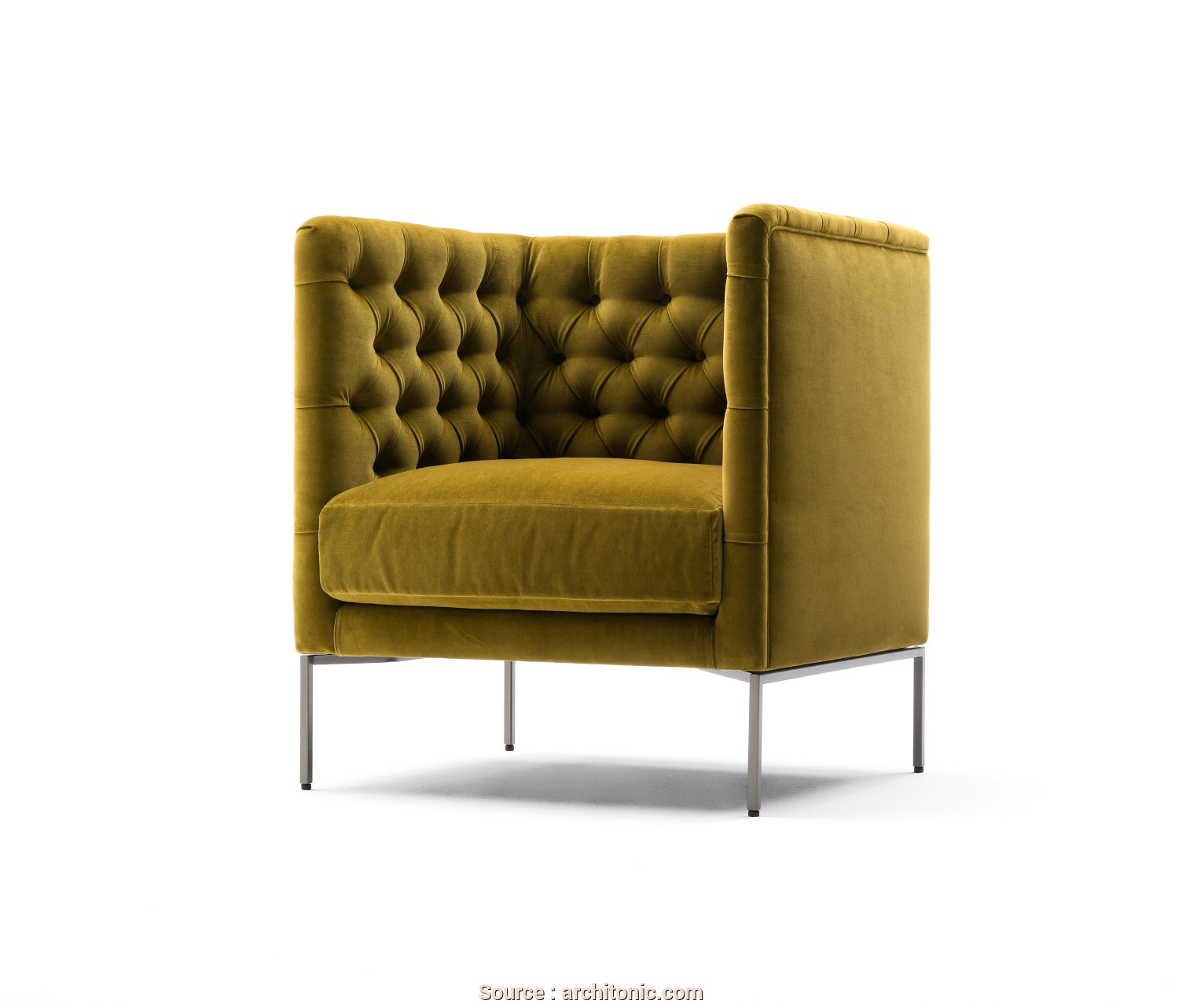 4 Divani Flour, Incredibile LIPP ARMCHAIR, Armchairs From Living Divani, Architonic