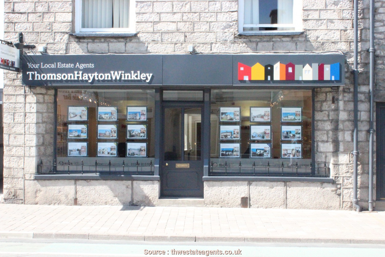 4 Molteni Lettings, Favoloso Estate Agents In Kendal, Windermere, Grange-Over-Sands, Sales And