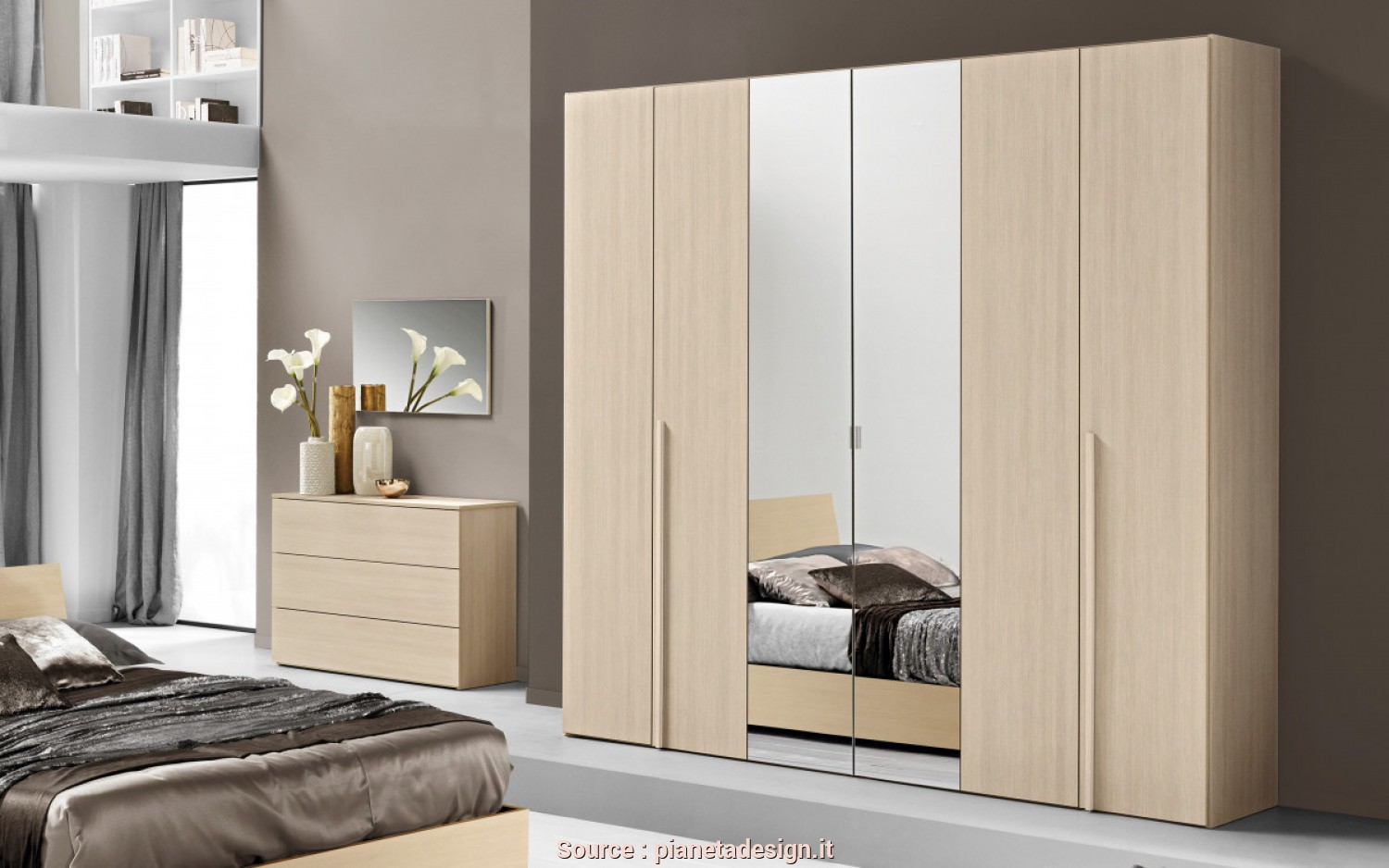 Abat Jour Camera Da Letto Mondo Convenienza, Ideale Mondo Convenienza Catalogo 2019
