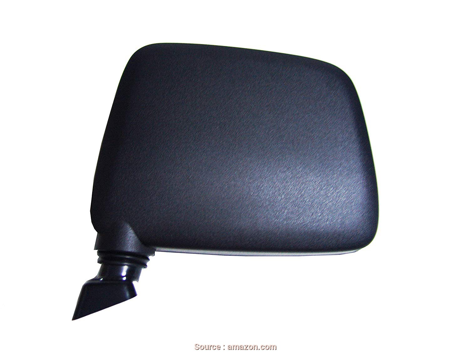 Amazon Copridivani Scudo, Maestoso Amazon.Com: Alkar 6164979 Outside Complete Manual Flat Mirror: Automotive