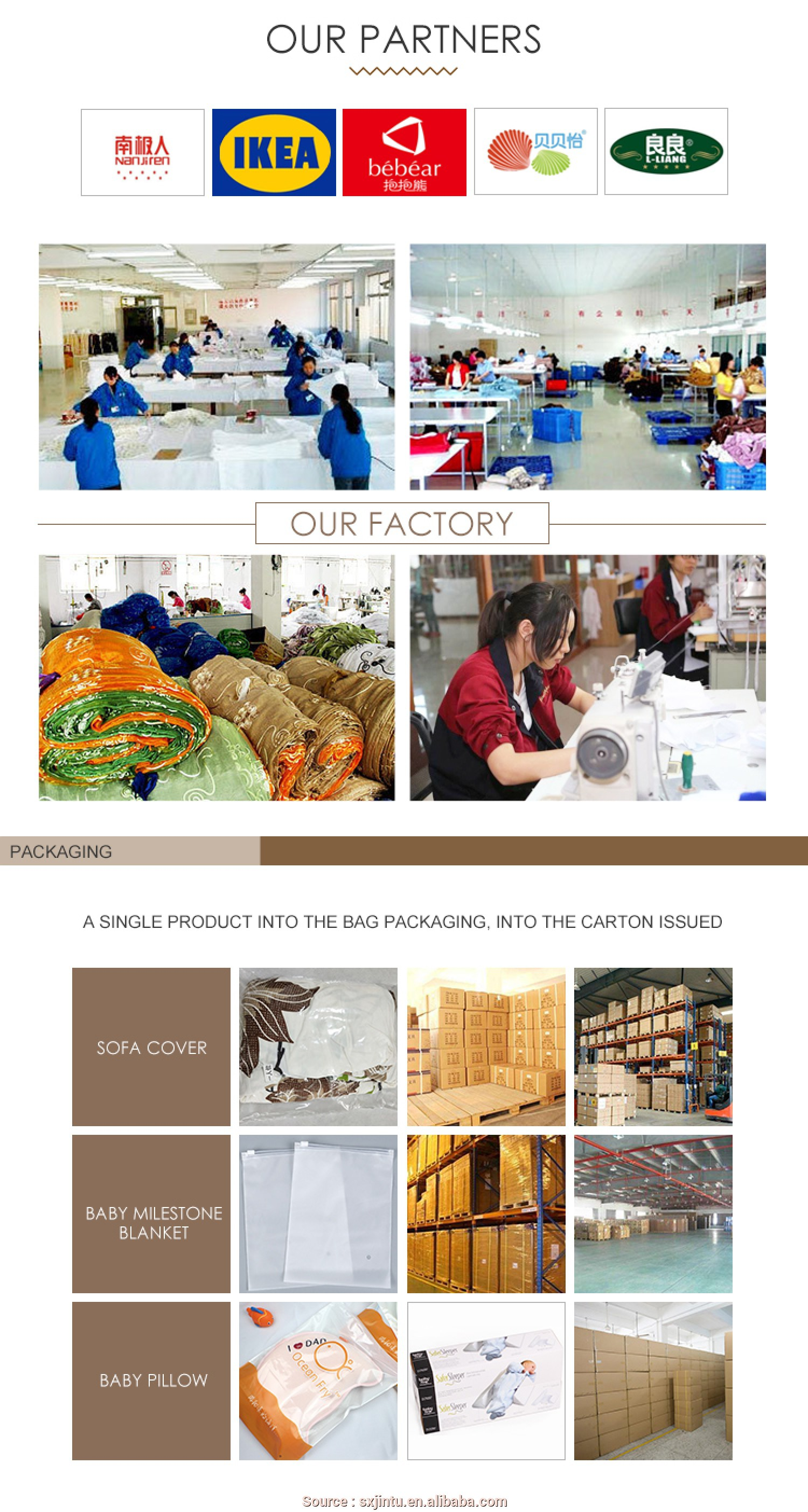 Amazon Copridivano A L, Costoso Company Overview, Shaoxing Qiangou Textile Co., Ltd