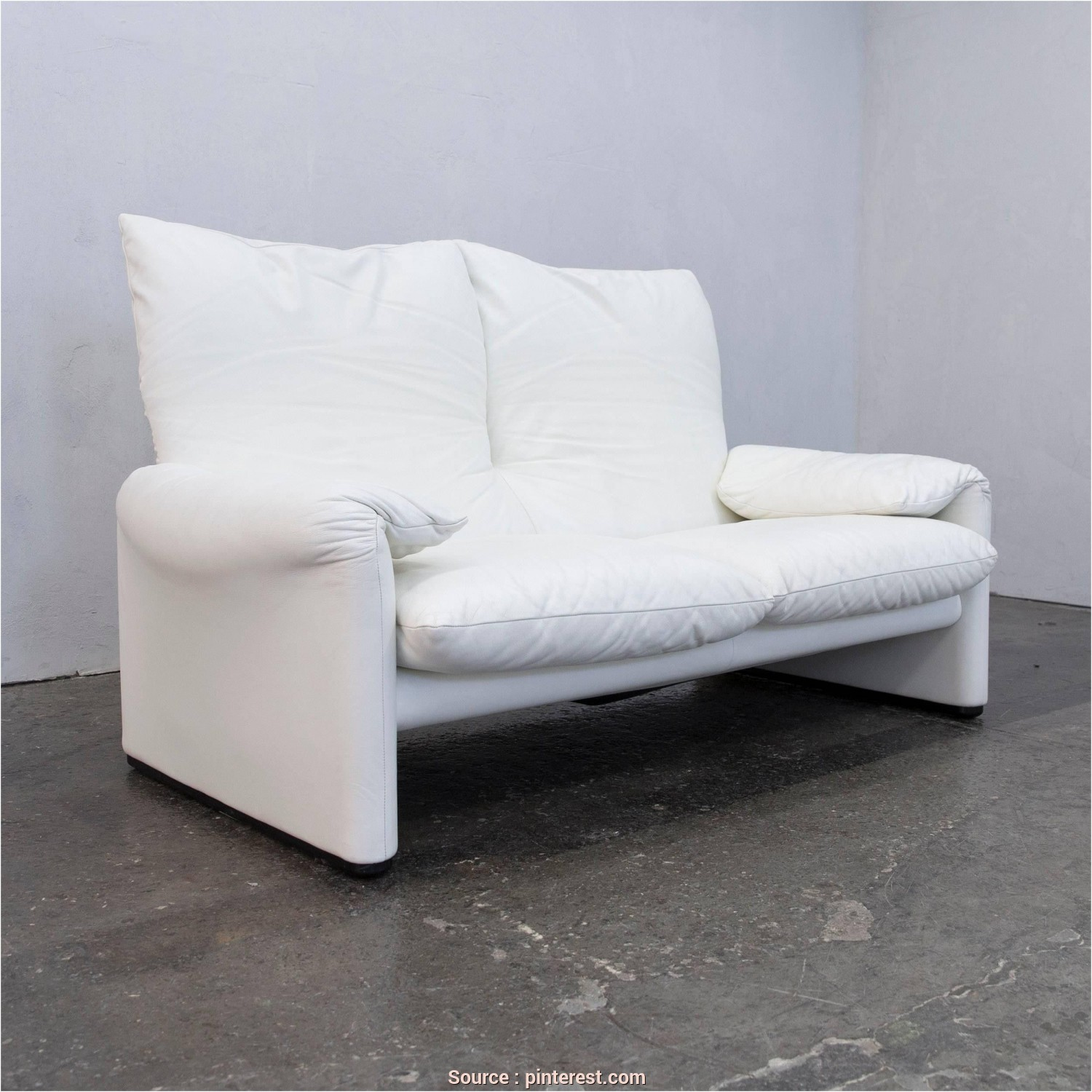 Asarum Ikea Gebraucht, Incredibile Ikea Sofa Grau, Ikea Sofas, Faux Leather Sofa, Cheap Sofas, Couch Furniture