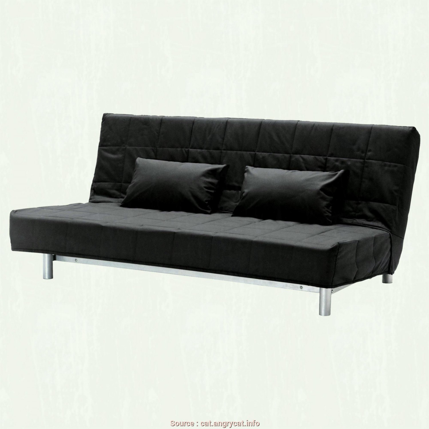Asarum Ikea Recensioni, Migliore Futon Convertible Ikea Beautiful Beddinge, S Three Seat Sofa, Ransta Dark Grey Of Chair Perfect