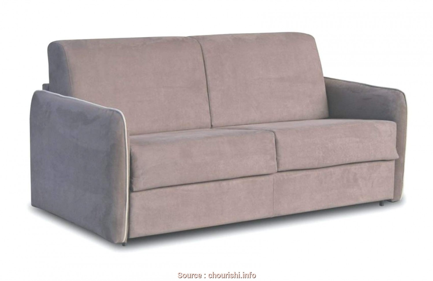 Backabro Canape Ikea, Freddo Gallery Of Backabro Two-Seat Sofa-Bed Nordvalla Dark Grey, Ikea Intended, Ikea Canapé 1 Place Convertible