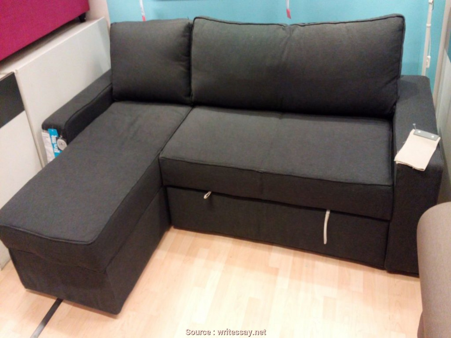 Backabro Canape Ikea, A Buon Mercato Ikea Chaise Belle Ikea Vilasund, Backabro Review Return Of, Sofa, Clones