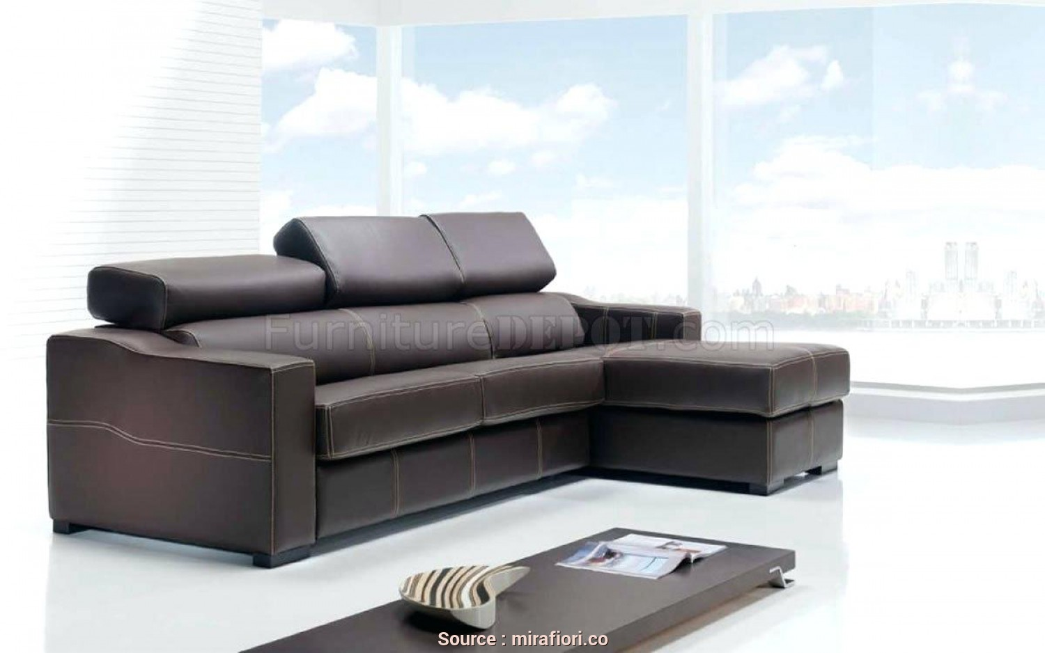 Backabro Sofa, With Chaise Longue £725 Ikea, Semplice Sofa Sleeper With Chaise Brown Full, Grain Leather Modern Sectional Sofa W Sleeper Sofa, . Sofa Sleeper With Chaise