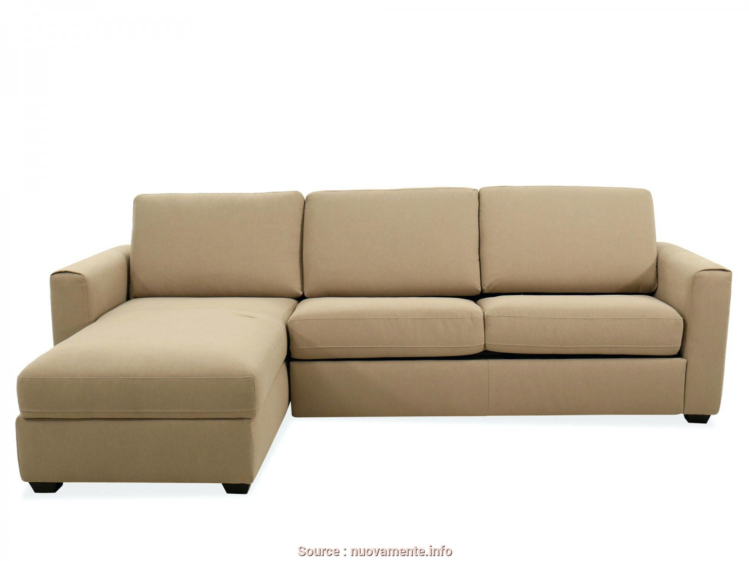 Backabro Sofa, With Chaise Longue £725 Ikea, Modesto Sofa, With Chaise Casual Storage Sleeper Sectional Leather Sofa, Storage Chaise