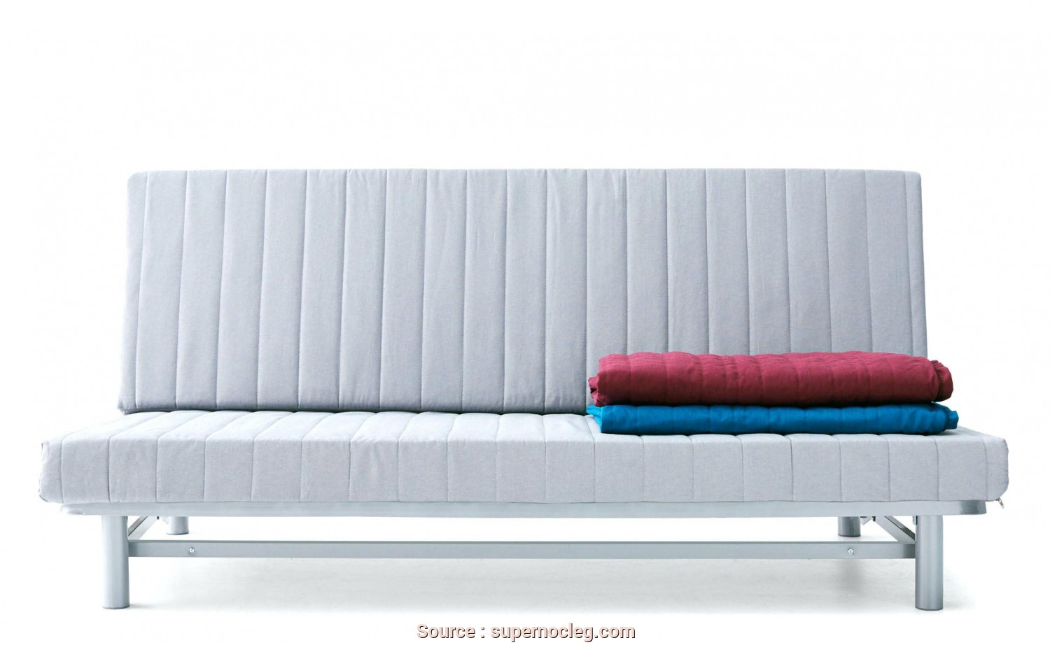 Beddinge Ikea Lovas, Locale Best Of Ikea Sofa, Lovas Review Cienporcientocardenal