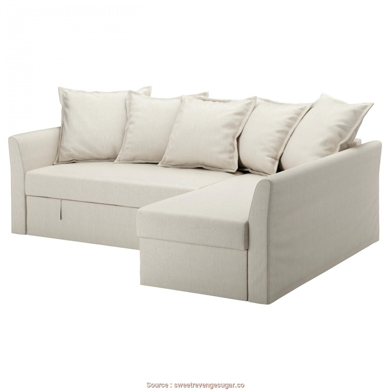 Beddinge Ikea Malaysia, Magnifico Ikea Sofa, Graceful Sofa Beds Transform Sleeper With Charming