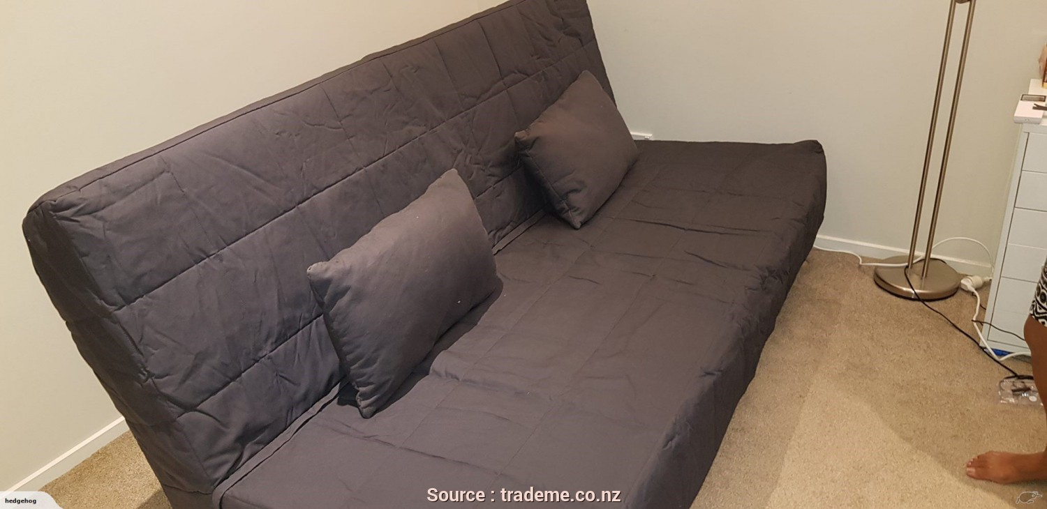 Beddinge Ikea Navod, Eccezionale Awesome, Quality Ikea Sofa / Couch, Beddinge, Excellent Condition