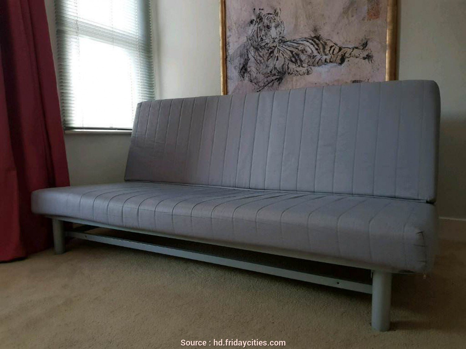Beddinge Lovas Sofa, Ikea, Loveable Ikea Beddinge Lovas Sofa, Uk Ikea Beddinge Sofa King Sofa