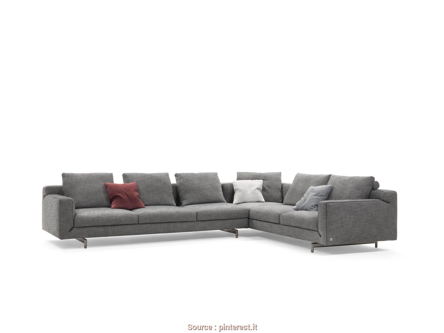 Busnelli Divani Taylor, Incredibile Taylor Sofa,Busnelli/, Prime, Ideas, The House, Pinterest