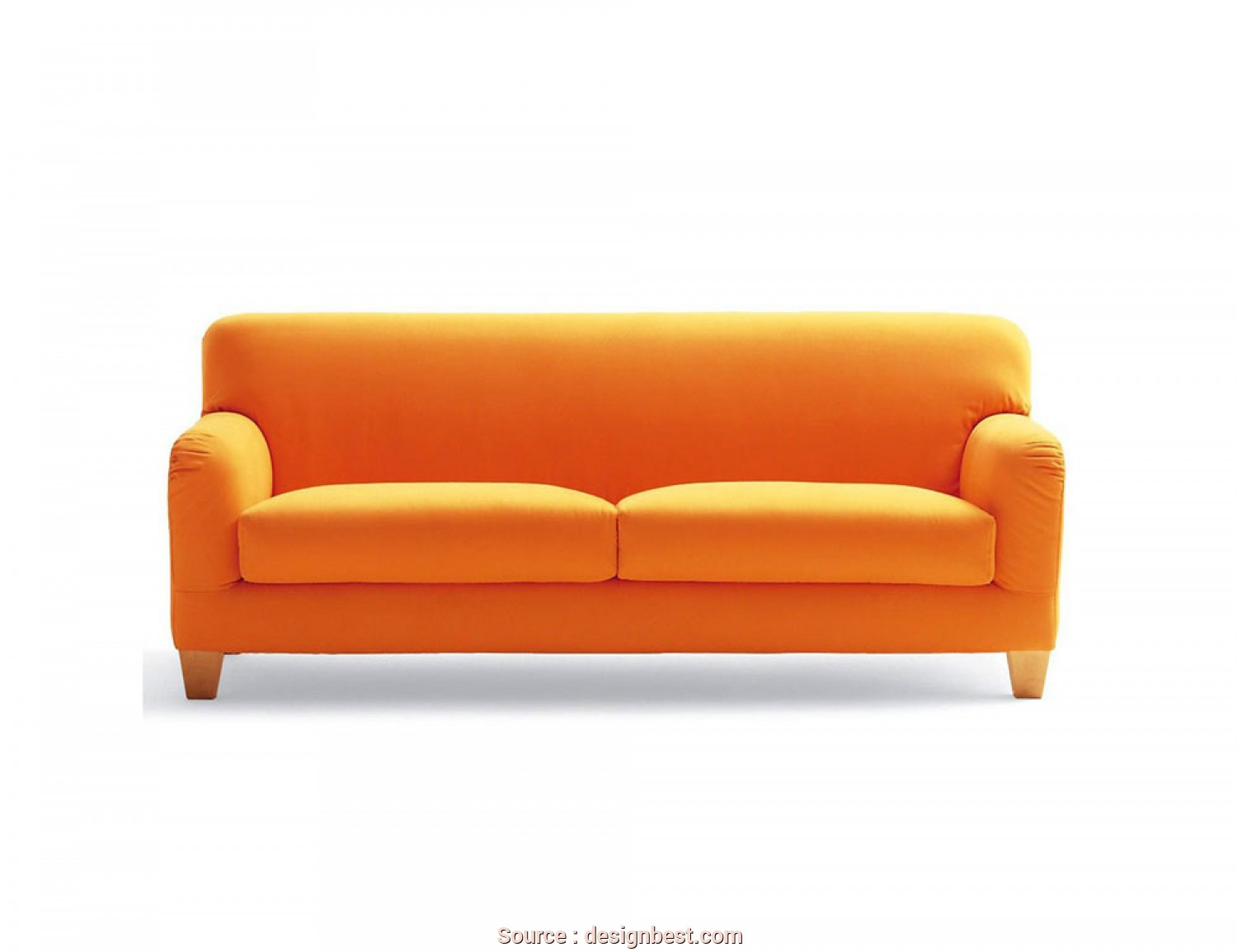 Campeggi Italia Divani, Deale Sofa-Beds: Sofa-Bed River By Campeggi