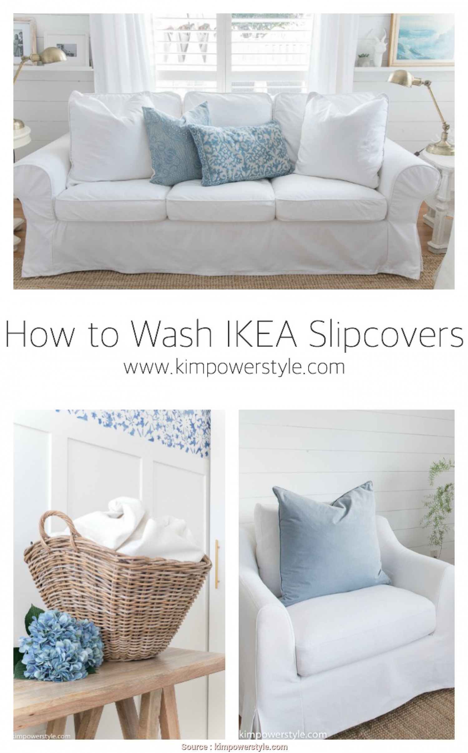 Can, Wash Ikea Futon Cover, Fantasia How To Wash Ikea Slipcovers