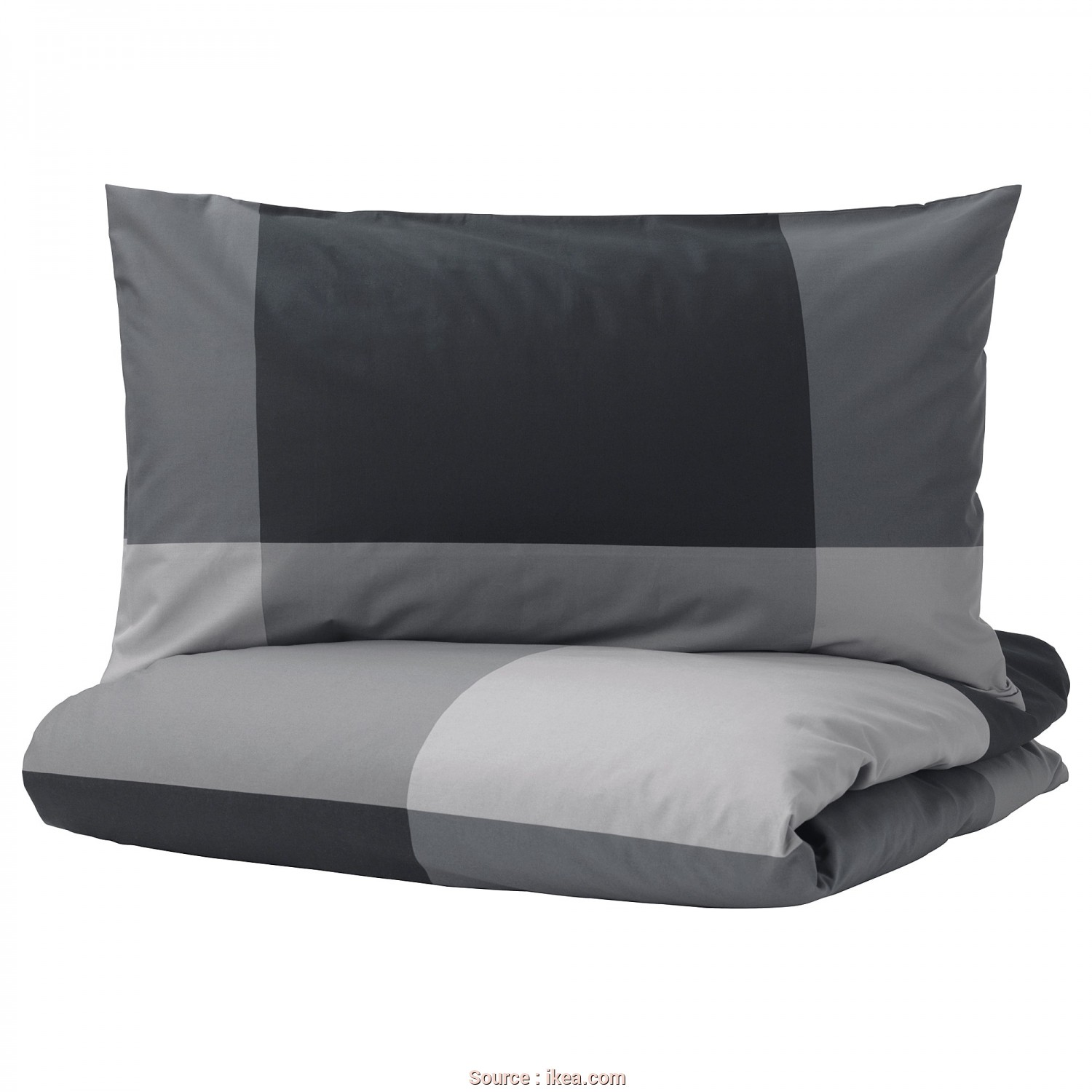 Can, Wash Ikea Futon Cover, Affascinante Inter IKEA Systems B.V. 1999, 2018, Privacy Policy, Responsible Disclosure