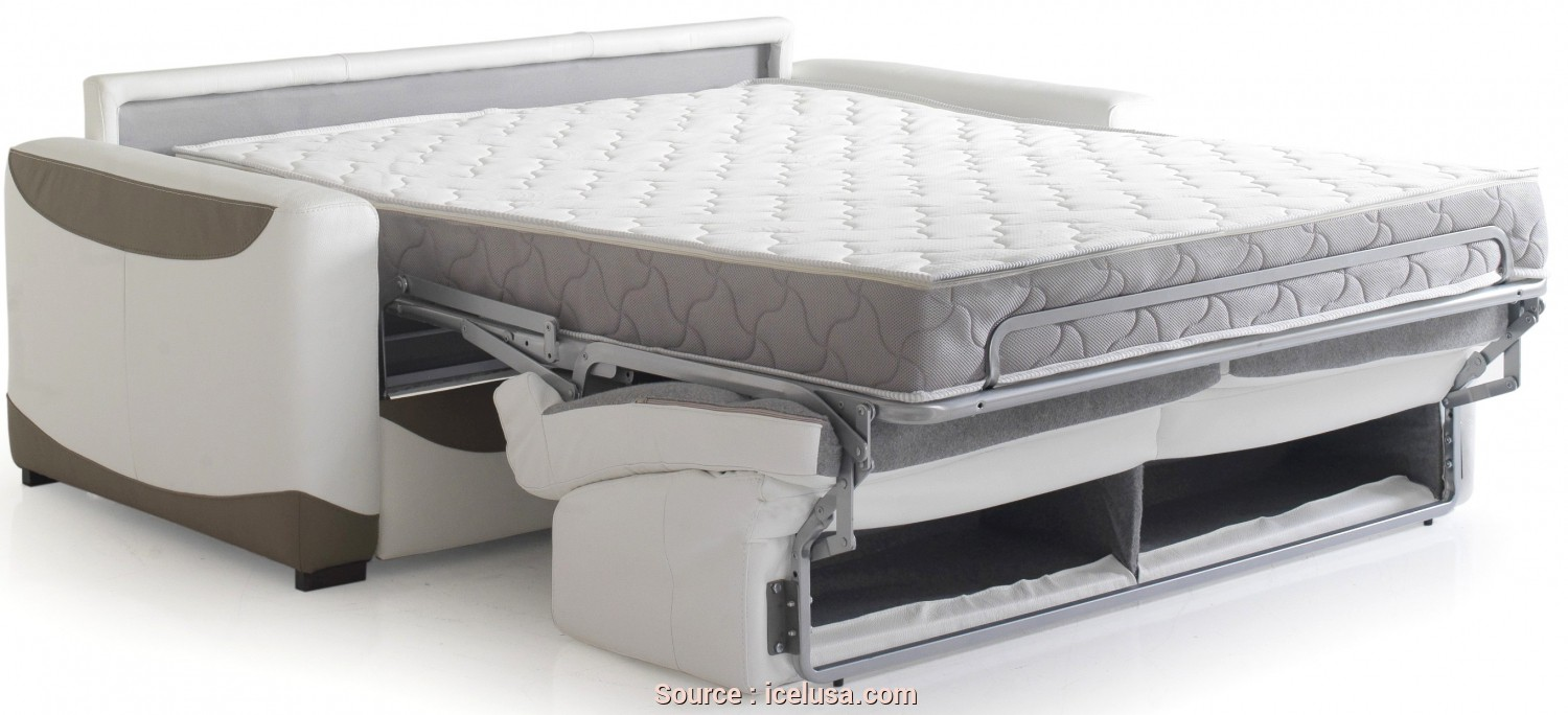 Canapé Convertible 3 Places Ikea Beddinge, Classy Matelas Pour Convertible Beddinge Bedding Sets & Collections De Canape, Of Canapé Ikea Suisse Elegant
