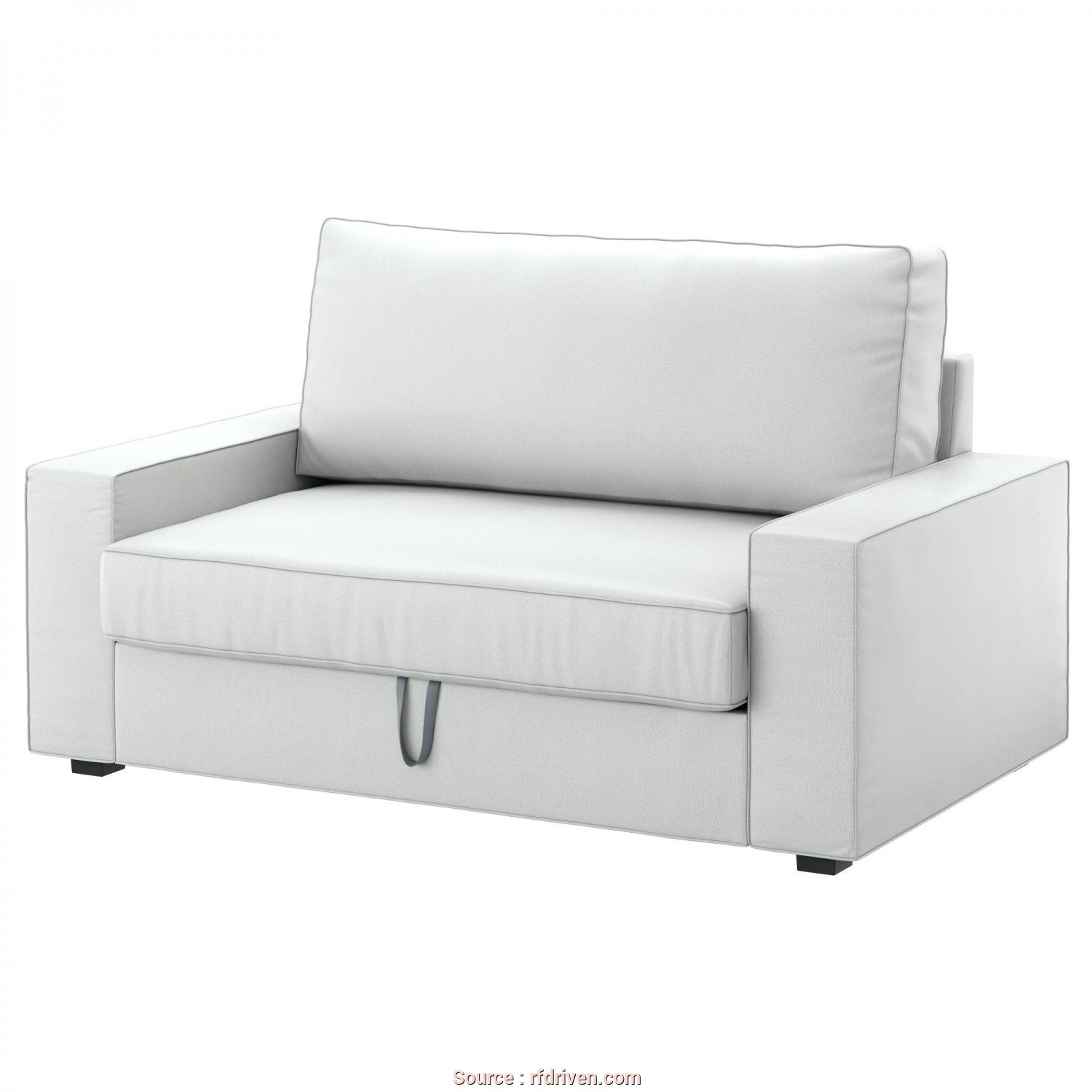 Canape Futon Convertible 2 Places Ikea, Bello Canapé Design 2 Places Inspirant Ikea, 2 Places 33 Canape Convertible 3 Best Articles With Tag