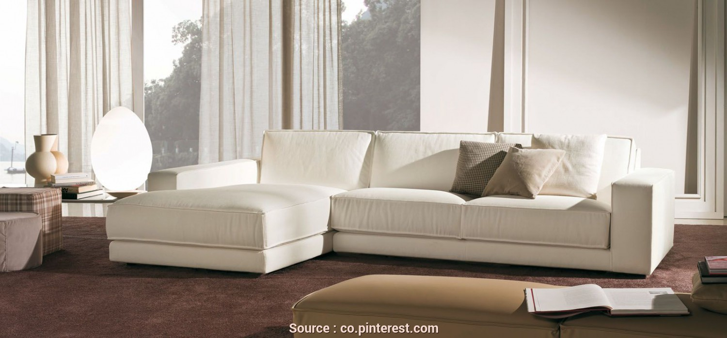 Cerca Divani Bontempi, Minimalista Bontempi, Soft Sofa, Furniture, Pinterest