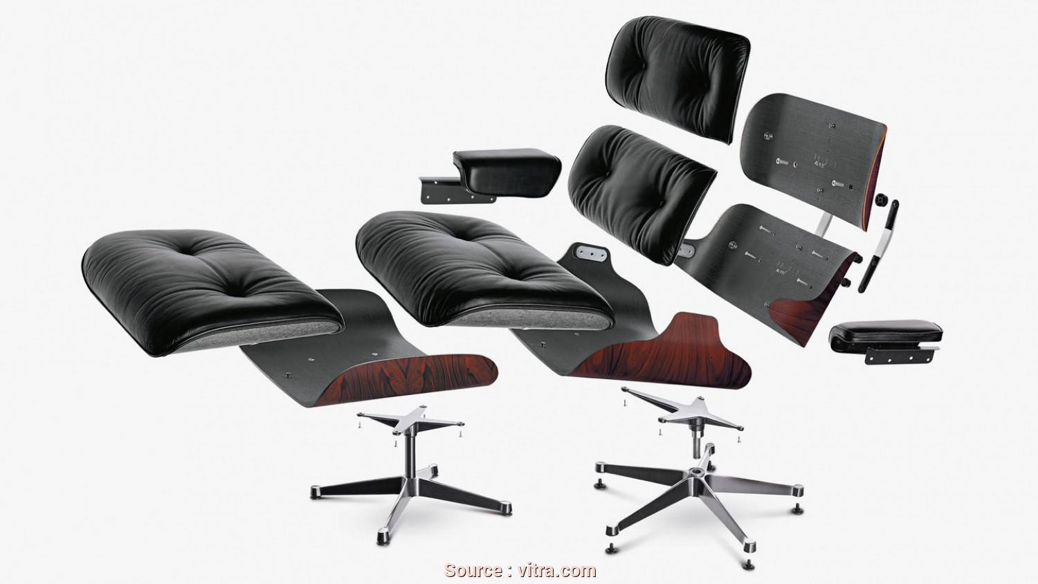 Chaise Longue Disegno Dwg, Amabile Since, Lounge Chair First Went Into Production, Average Human Height, Increased Worldwide By Nearly 10, In Close Coordination With, Eames Office