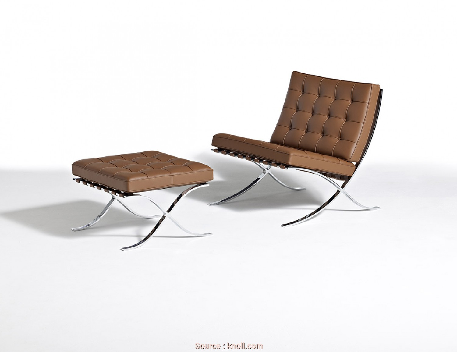 Chaise Longue Mies Dwg, Deale ... Mies Barcelona Collection Mies, Der Rohe Barcelona Chair Barcelona Stool