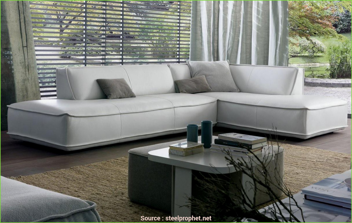 Chatodax Divani In Tessuto, Completare ... Chateau D Ax Seclin Frais Photographie 20 Collection Of Divani Chateau D Ax Leather Sofas