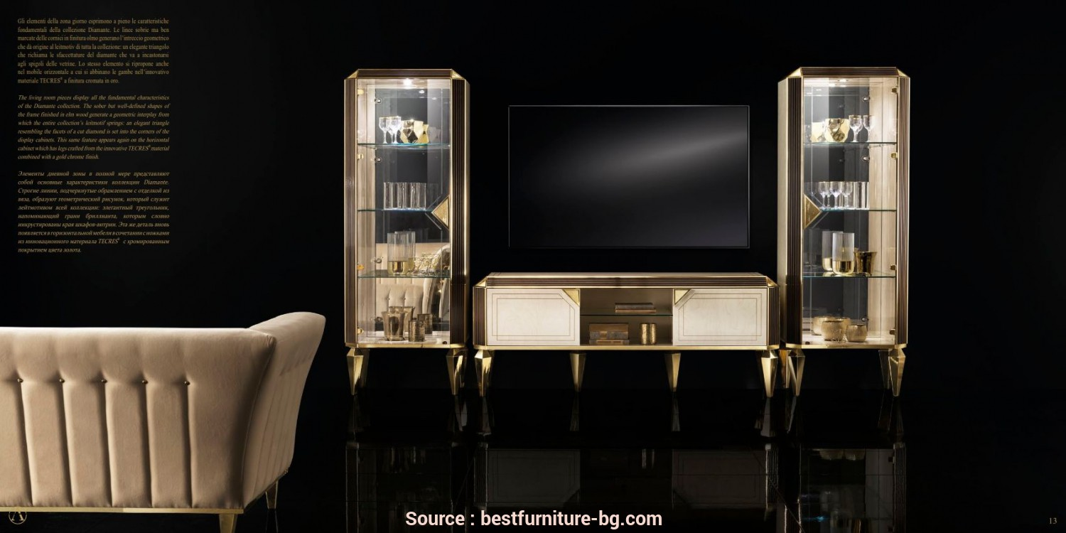 Cim Salotti Facebook, Divertente CLASSIC FURNITURE, Upholstered Furniture ARREDOCLASSIC DIAMANTE