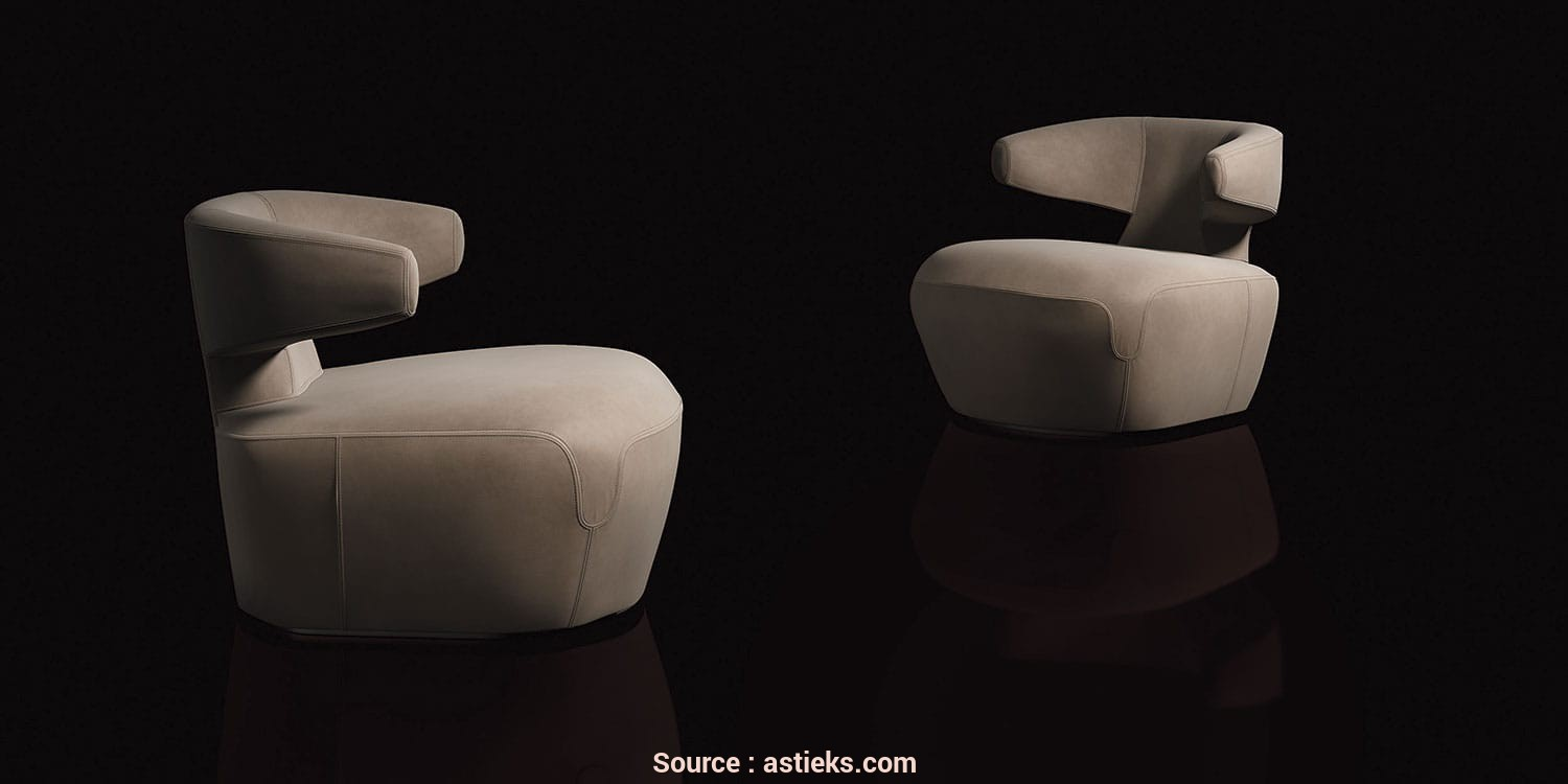 Cim Salotti Facebook, Affascinante Furniture, Аstieks