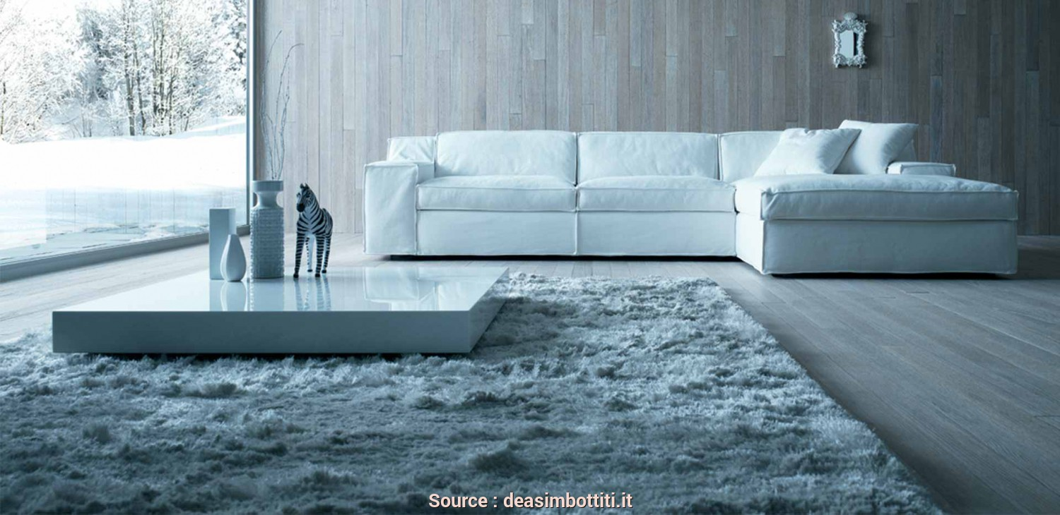Cim Salotti Slide, Eccellente Production Of Sofas, Living Room Furniture, Armchairs, Small Armchairs, Deas Imbottiti
