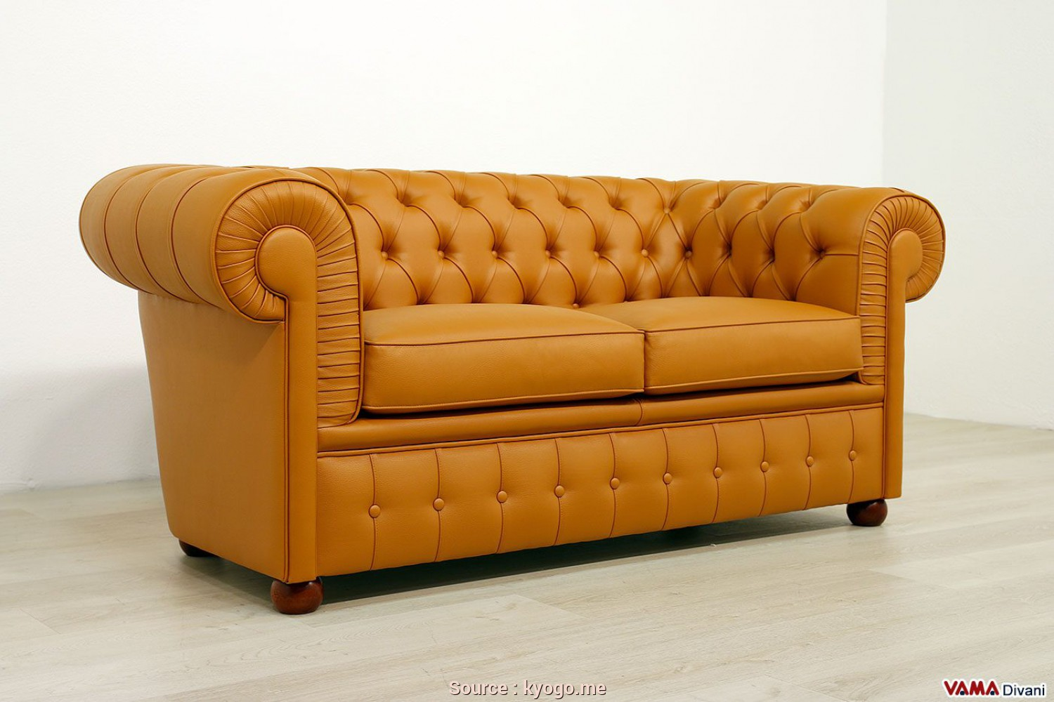 Come Fare Un Divano Chesterfield, Loveable Full Size Of Rivestimenti E Tessuti, Chesterfield Divano Chesterfield Divano Chesterfield In Vinilpelle Come Rivestire