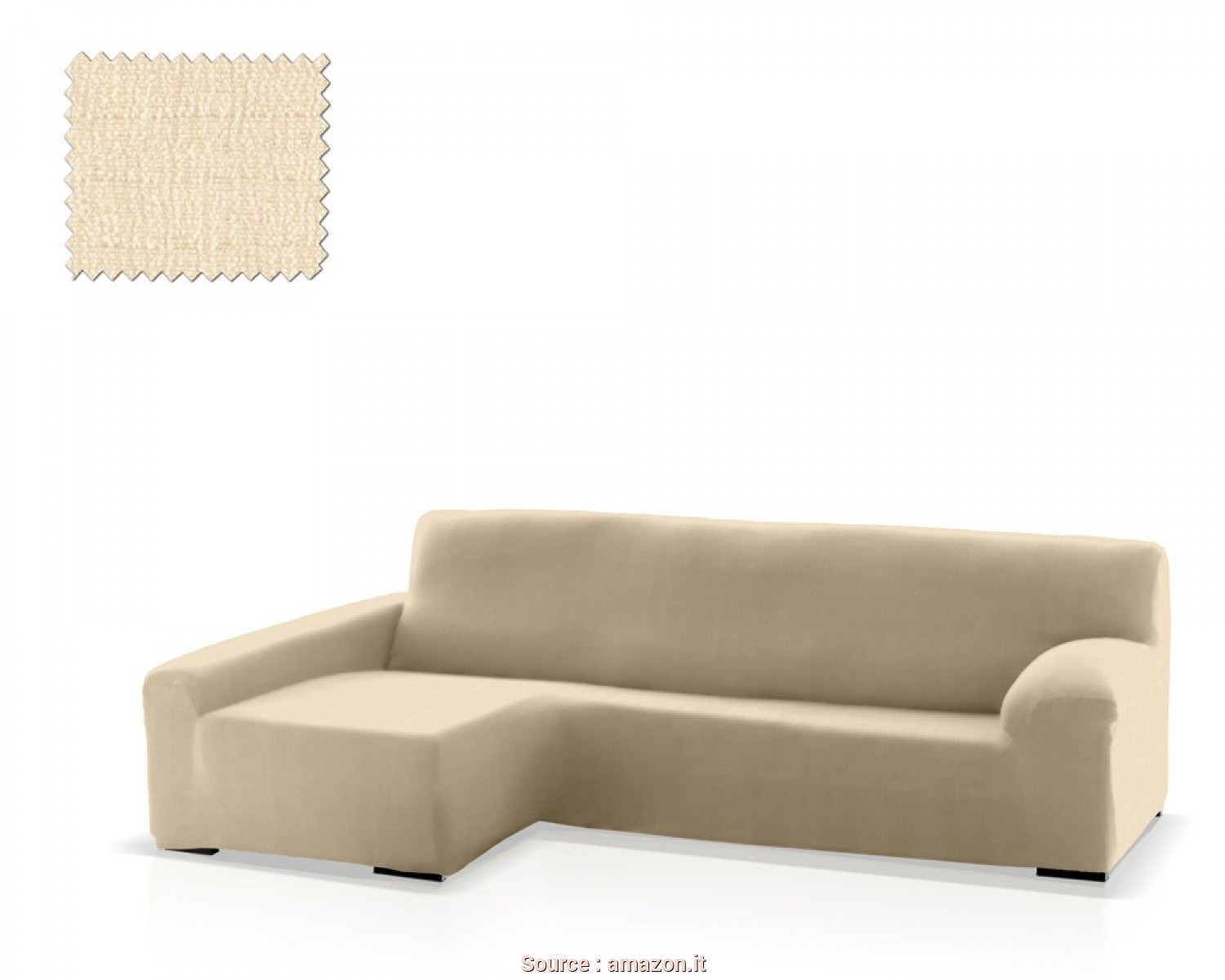 Completare 5 Come Rivestire Un Divano, Chaise Longue