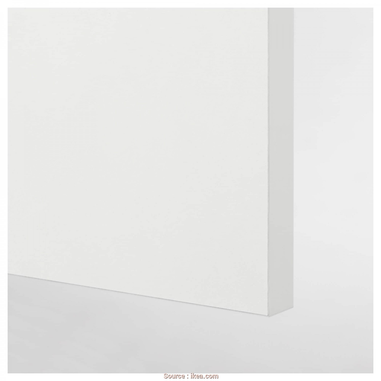 Copricuscini 60X60 Ikea, Grande IKEA KNOXHULT Wall Cabinet With Door, Door, Be Mounted To Open Left Or Right