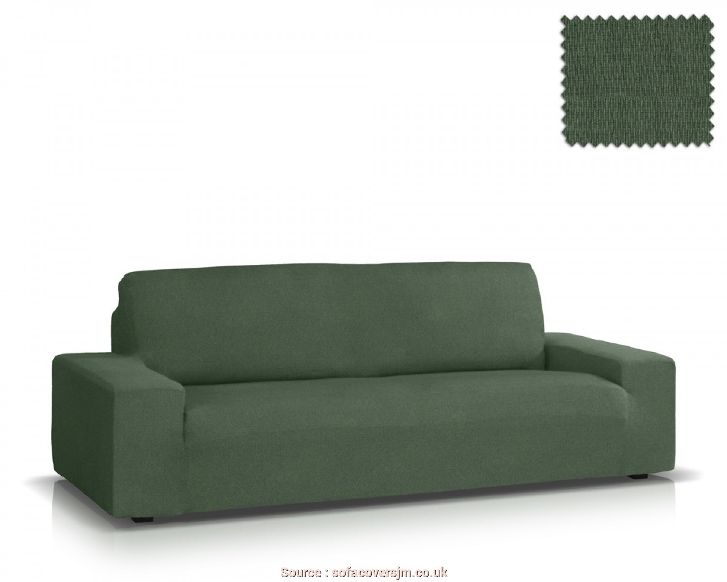 Copridivani Compatibili Ikea, Delizioso Stretch Sofa Cover Kivik Model Nervion