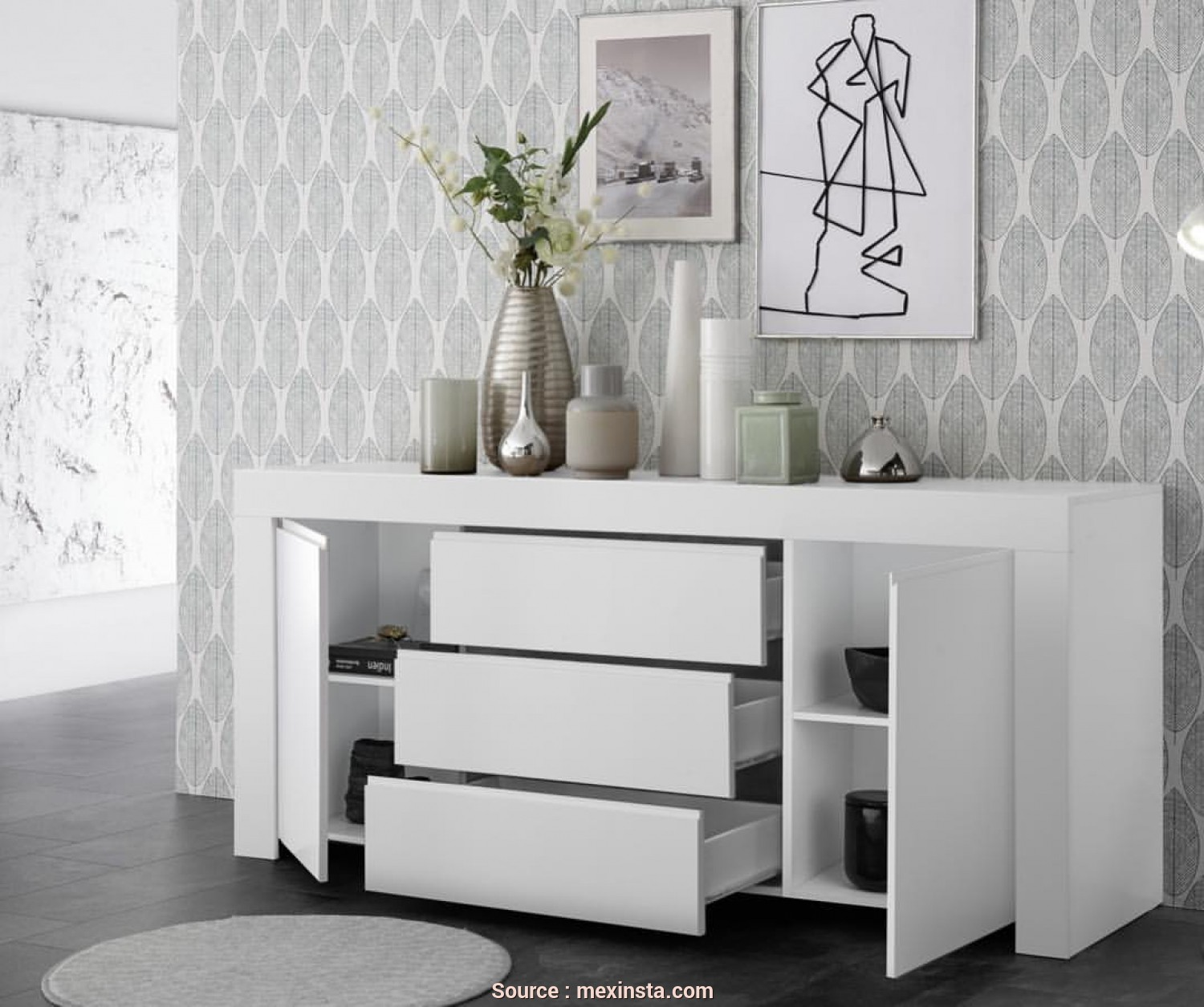 Copridivano Poltronesofà, Maestoso Introducing Firenze From Andrew Piggott Contemporary Furniture. Clean Lines To Enhance Modern Spaces