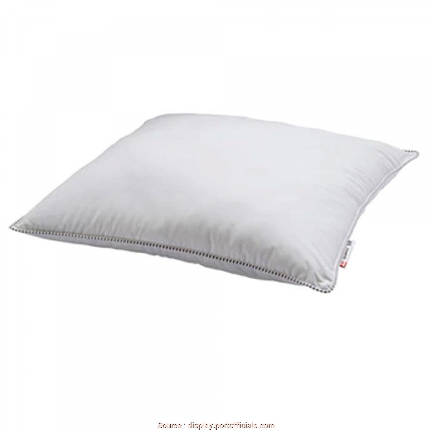 Cuscino Ikea Gosa Hassel, Sbalorditivo Best Ikea Pillow, Side Sleeper, 28 Images, Popular Side Memory