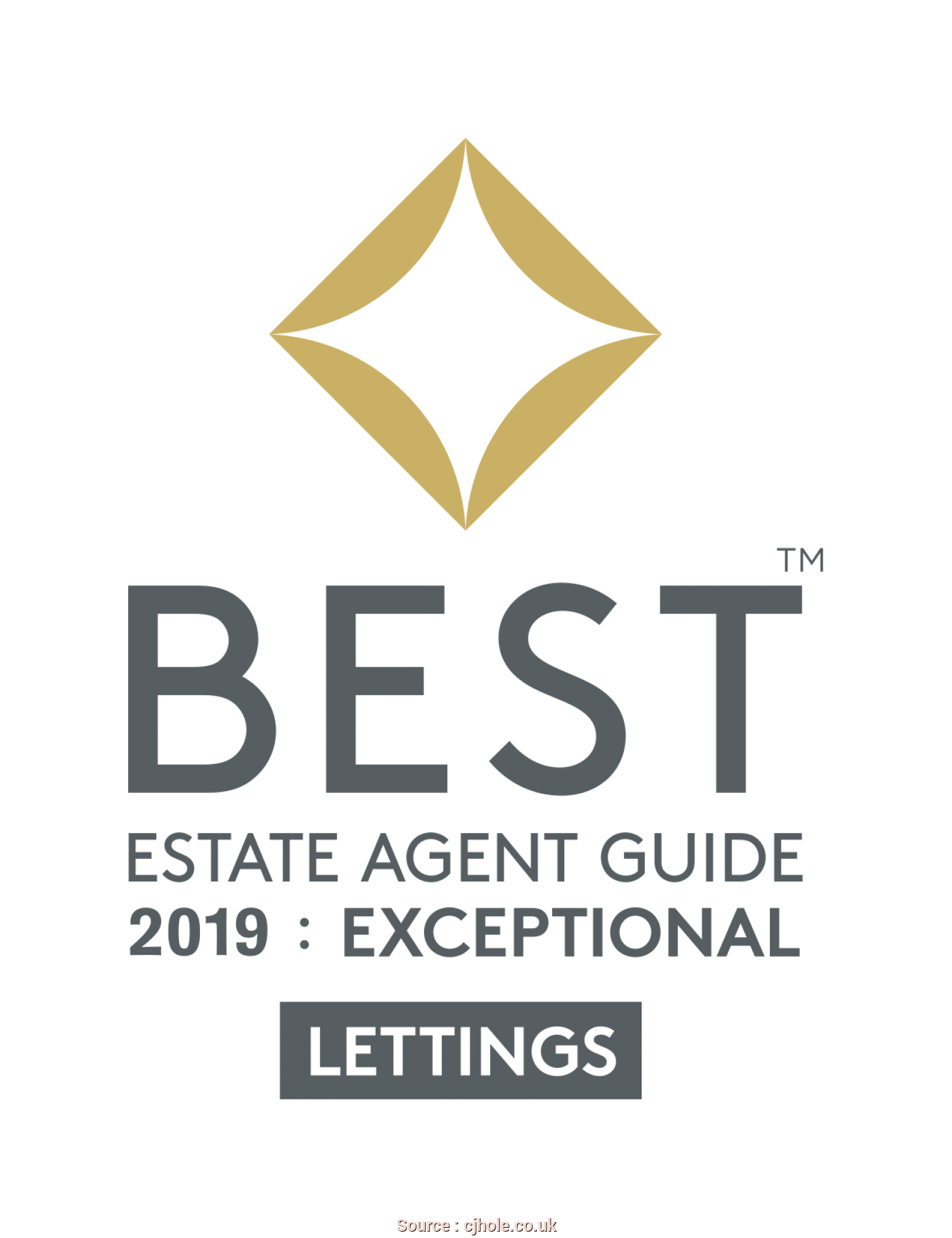 D Molteni Lettings, Bello Andy, Emma Especially Really Helped Us Keep Motivated, They Worked So Hard On Helping Us Through, Process., Recommend