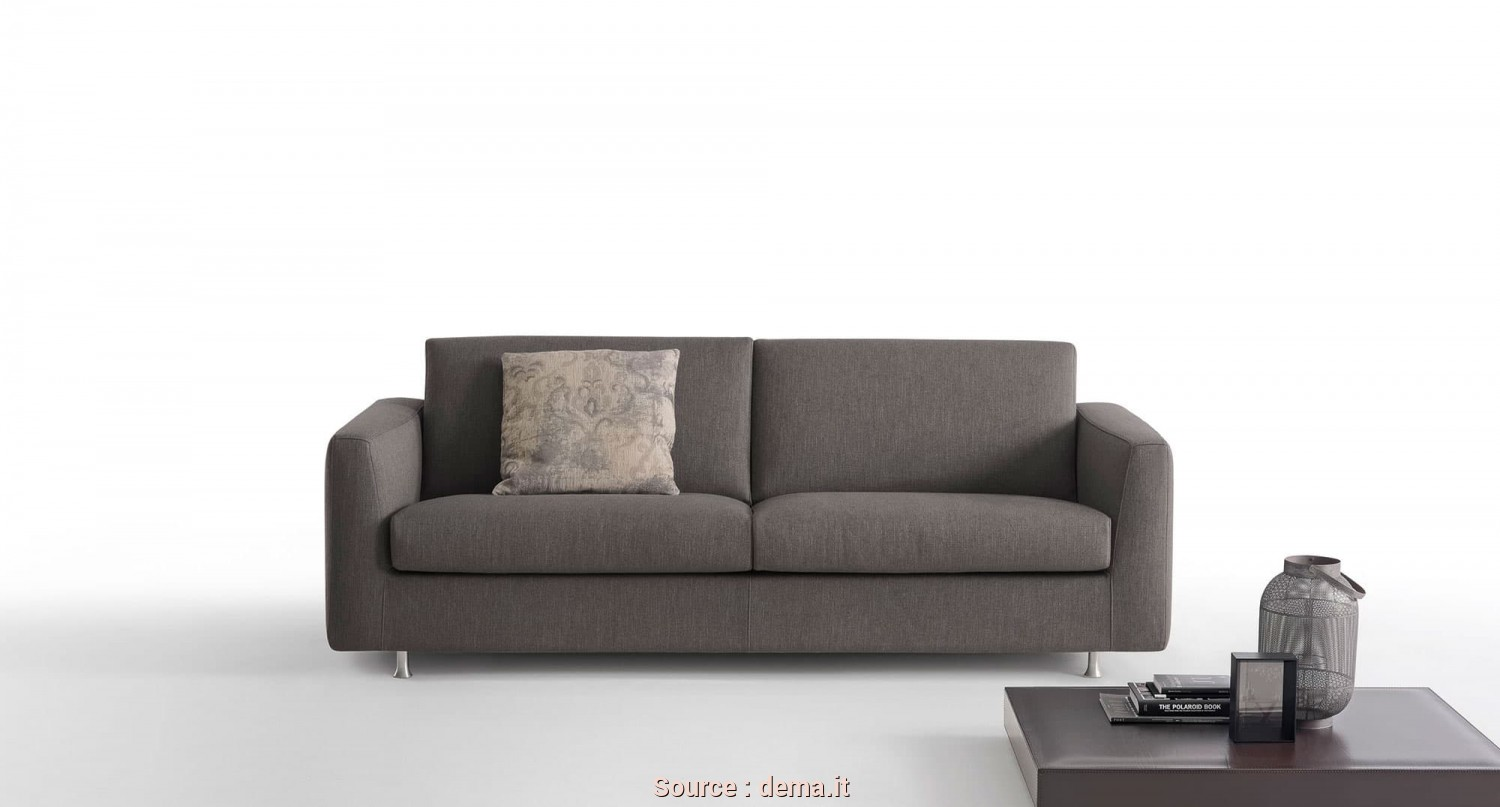 Dema Divani Outlet, Costoso Sofa, Cambio, DEMA