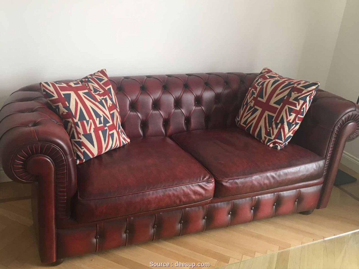 Divani Letto Santambrogio, Eccezionale Chesterfield_London_City-Santambrogio-Deesup; Chesterfield_London_City- Santambrogio-Deesup