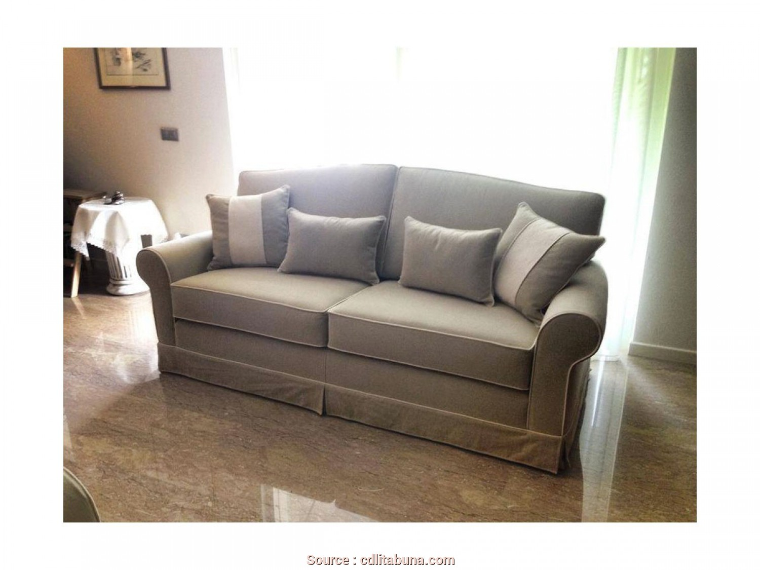 Divani Mondo Convenienza, Recliner, Bello Divani, Recliner Mondo Convenienza