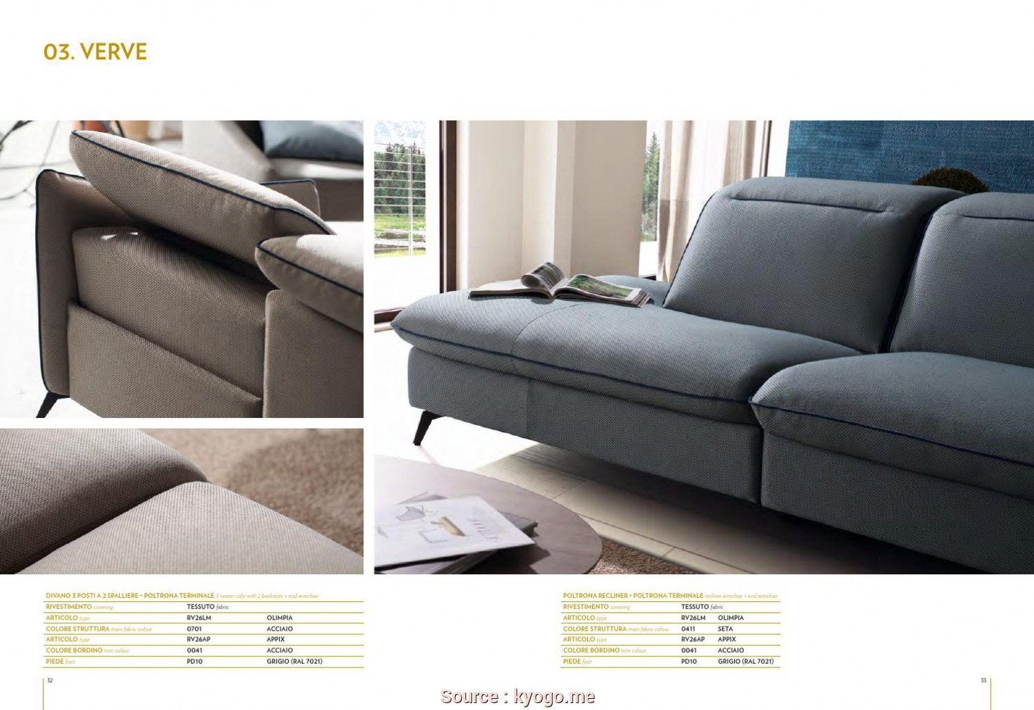 Divani Poltrone Sofa Grigio, Bella Full Size Of Rivestimento Divano Poltrone Sofa Colombini 2016 Sofup Selection By Beppe Calderoni Consuilting Issuu