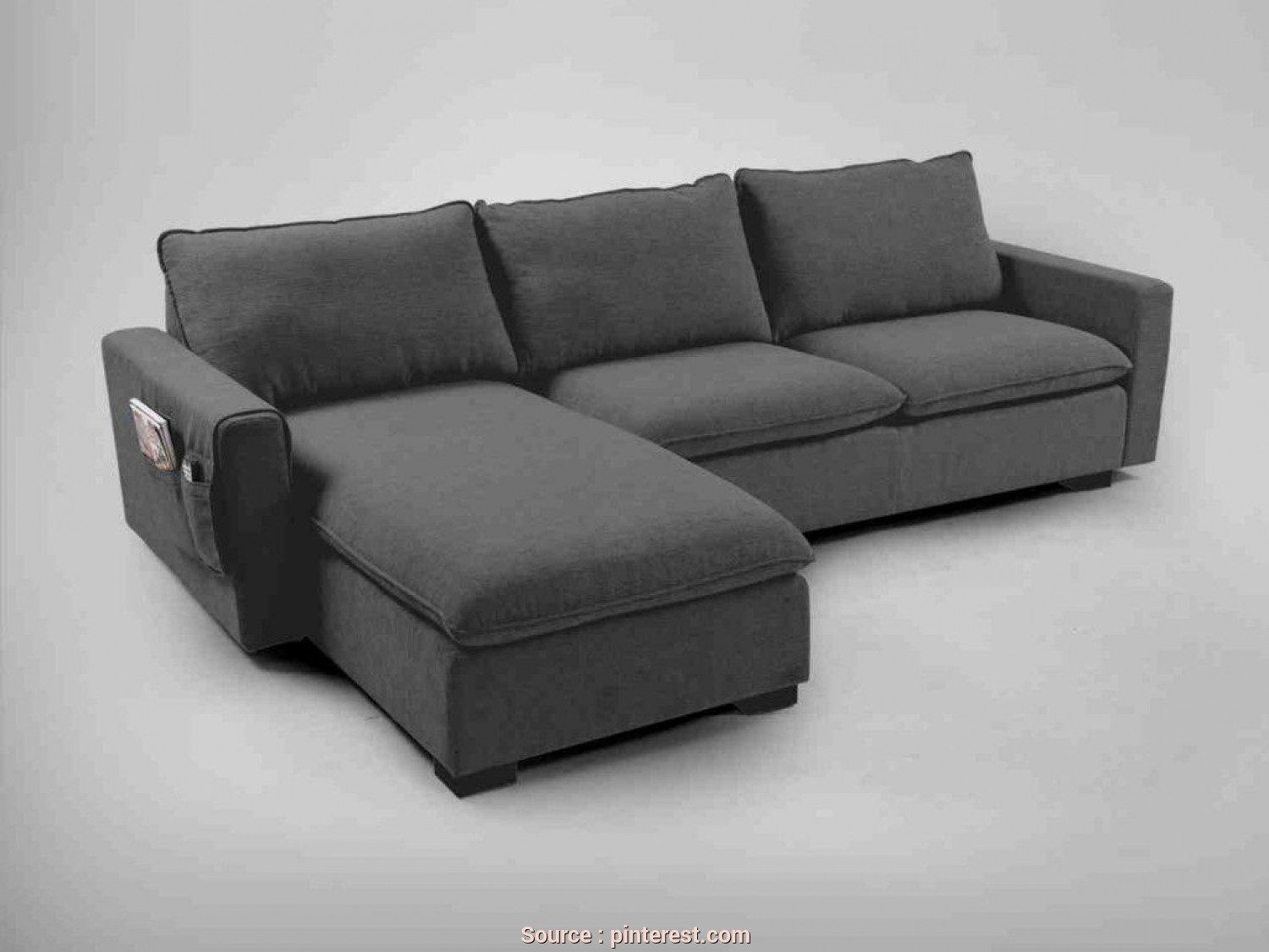 Divano 2 Posti Kijiji, Classy Grey L Shaped Sofa, L Shaped Sofa, L Shaped Sofa, Sofa, Grey L