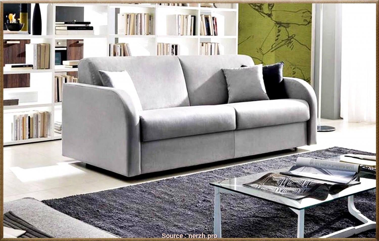 Divano Arginelli Poltrone E Sofa, Affascinante Poltrone Sofa Arginelli Misure : Cereglio Poltrone E Sofa Bold Design Copyedit Me