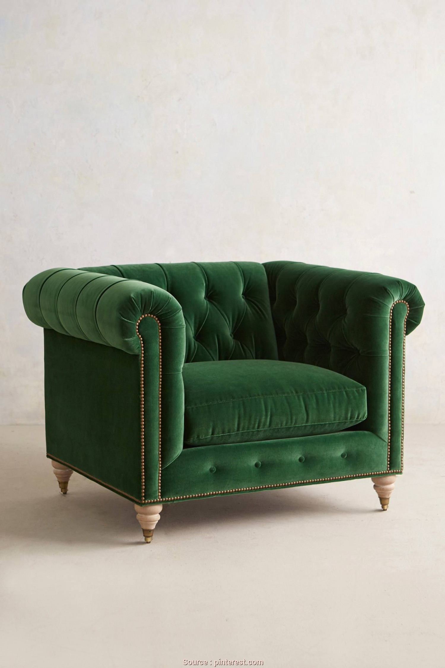 Divano Canapè Cruciverba, Eccellente We Claim This Reading Chair Now., Downton Abbey, As Seen On Masterpiece PBS