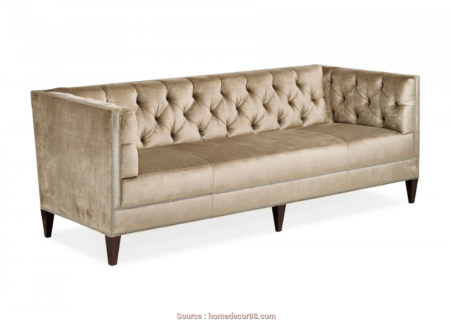 Divano Chester 3Ds, Eccellente Chester Sofa, Home Decor 88