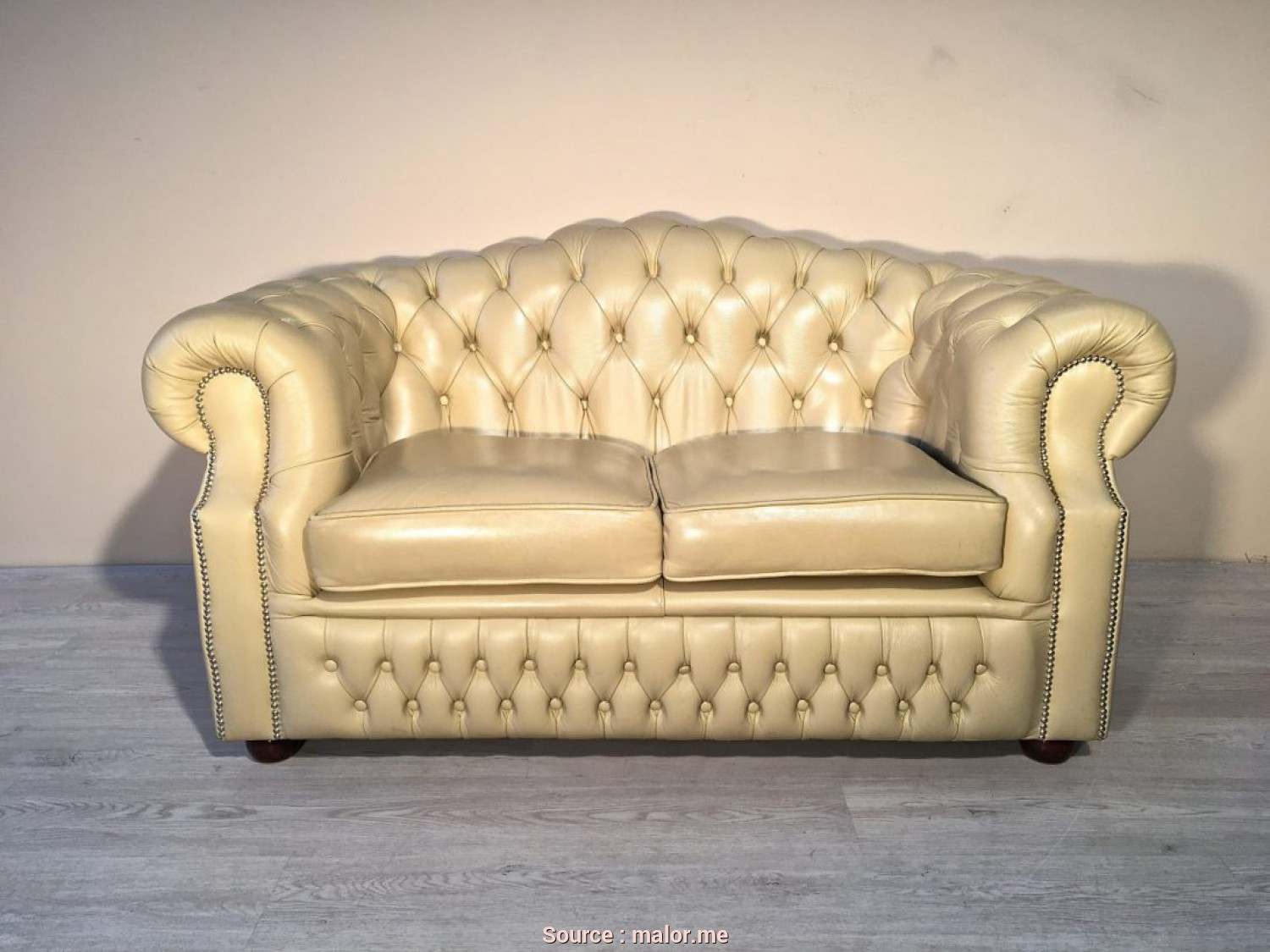 Divano Chesterfield Divani E Divani, Originale ... Large Size Of Divano Chesterfield Originale Inglese In Pelle Bull Divani Chesterfield Divano Chesterfield Divani Divani