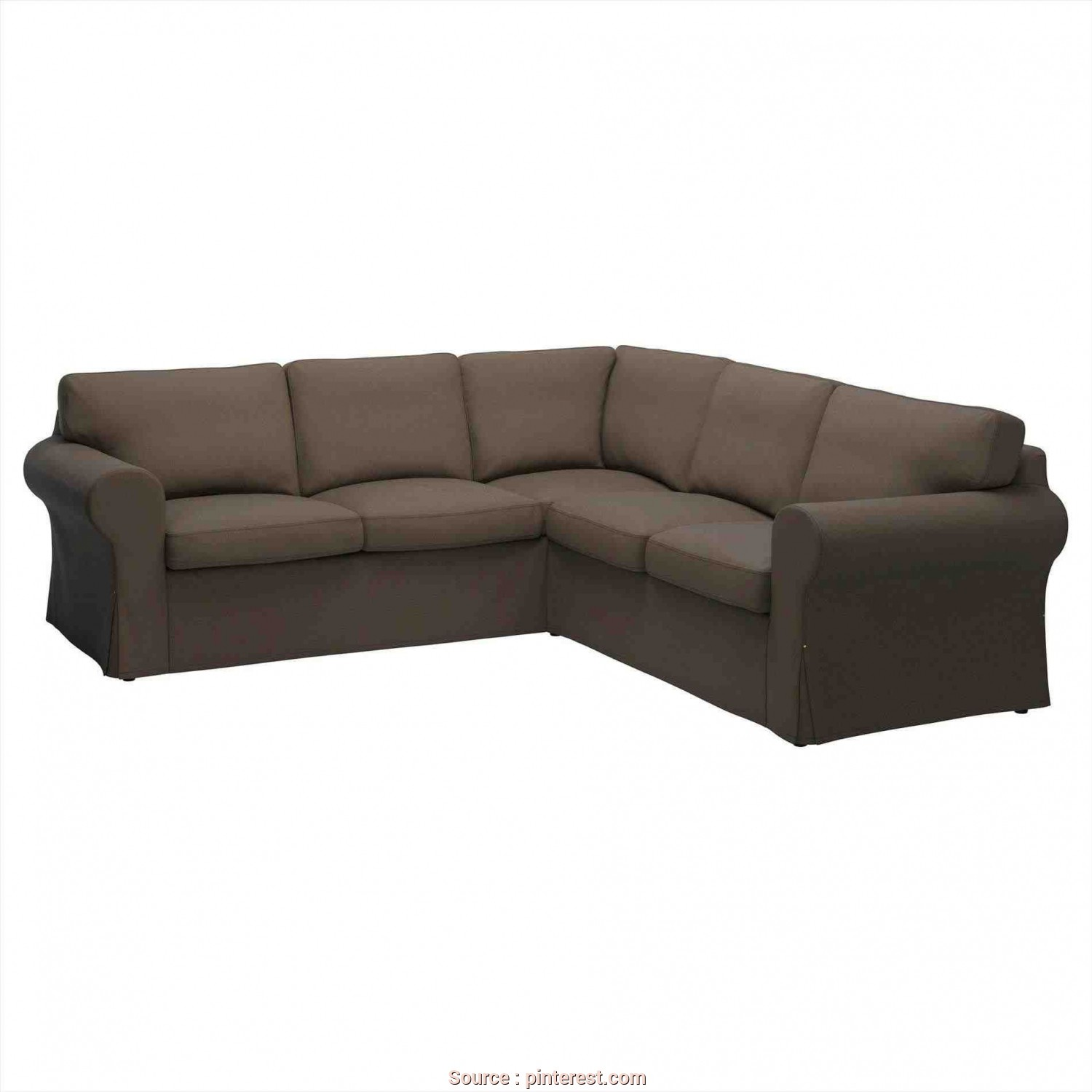 Divano Chesterfield Kijiji, Favoloso Cheap Sofa, Philippines, Sofa, For Philippines Home Design Furniture. Philippines Family Living Room Furniture Display. Cheap Sofa Sleeper, Corner