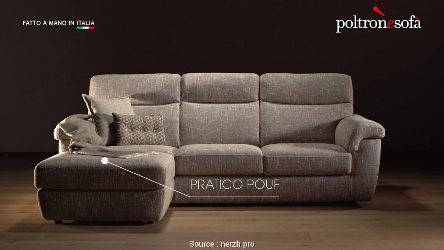 Deale 5 divano curvo poltrone e sofa jake vintage for Poltrone e sofa