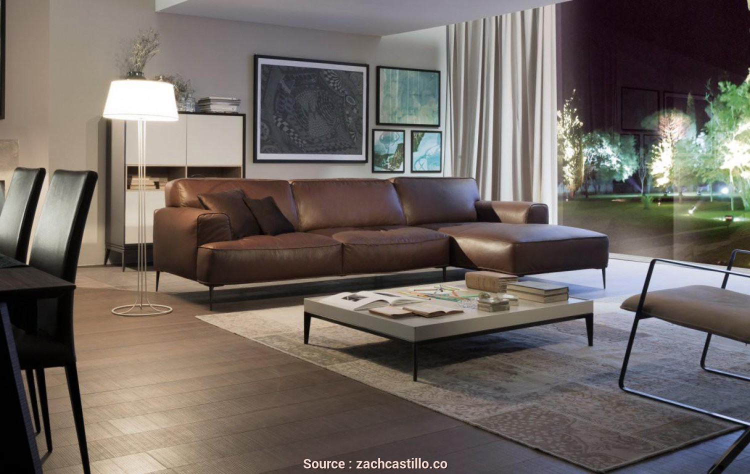 Divano Elise Chateau D'Ax Prezzo, Superiore Best Divani Chateau D Ax Leather Sofa Sofa Gallery Kengire Pertaining To Divani Chateau D With Divani Chatodax