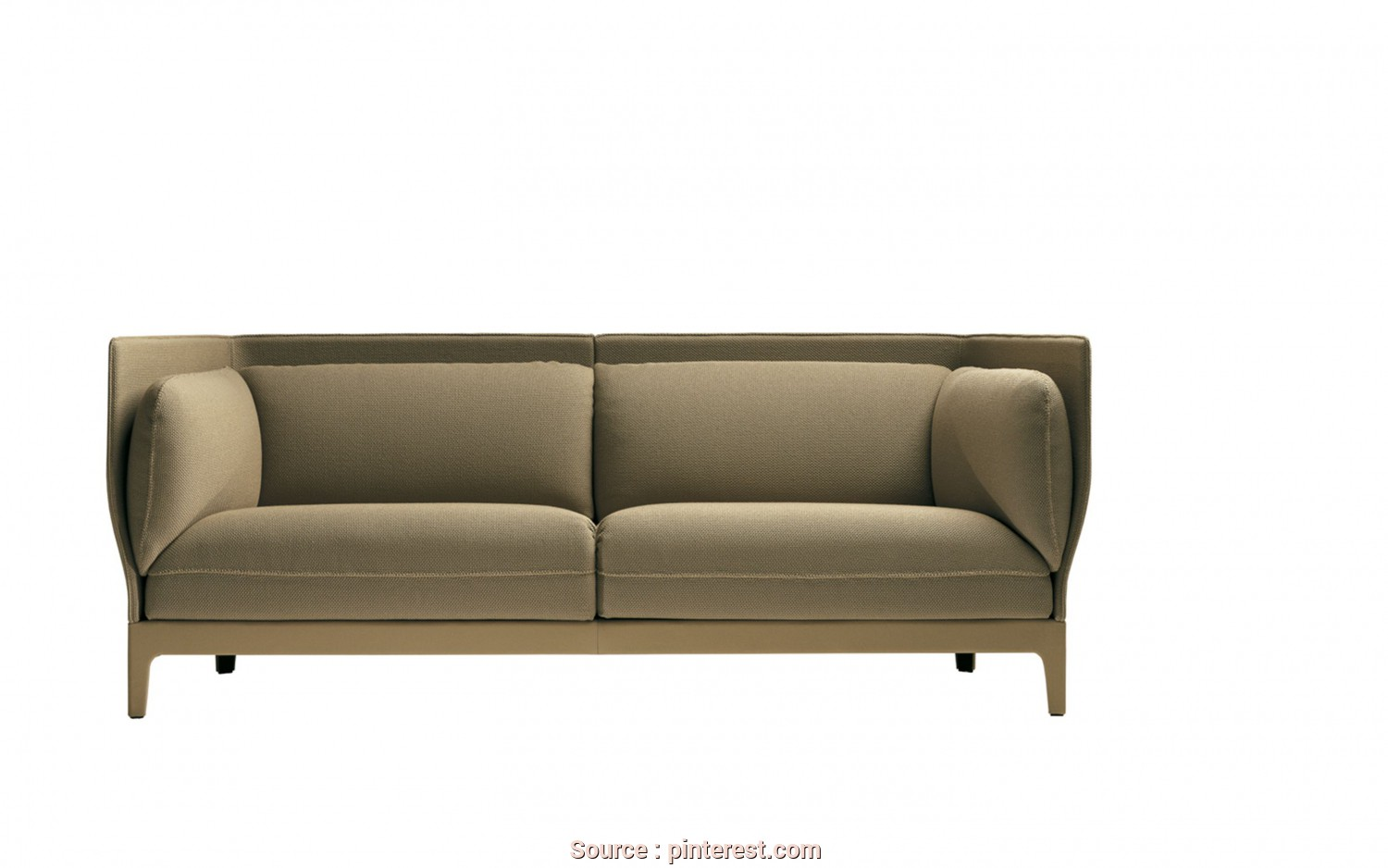 Divano Frau Rosa, Ideale Poltrona Frau Alone Sofa Poltrona Frau Alone Sofa,, Sofa, PLAN@OFFICE Ontworpen Door Poltrona Frau