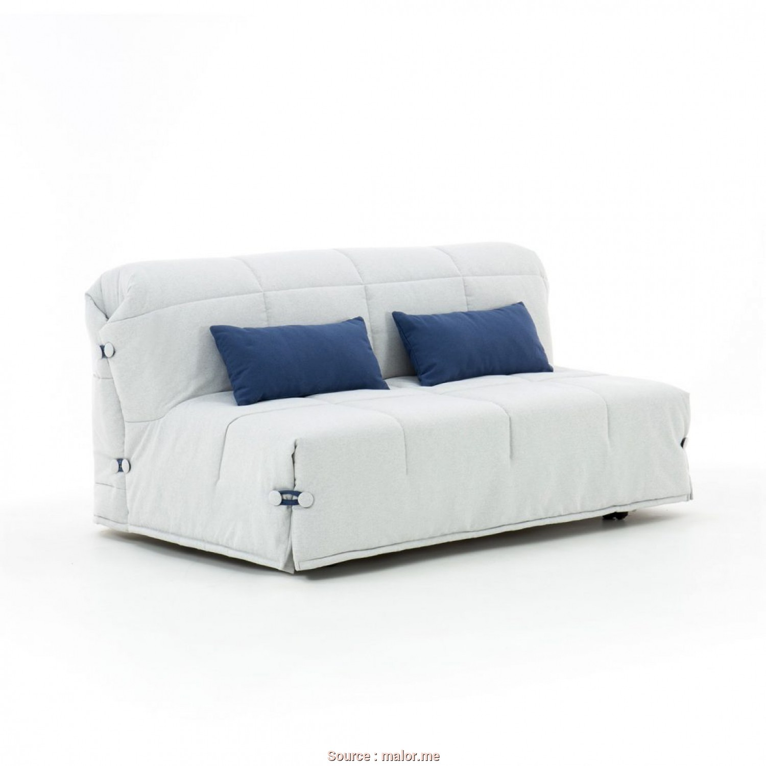 Divano Letto Ikea Exarby, Bello ... Large Size Of Divani Ikea Opinioni Divano Divano Letto 3 Posti Ikea Stunning Ideas Of Ikea