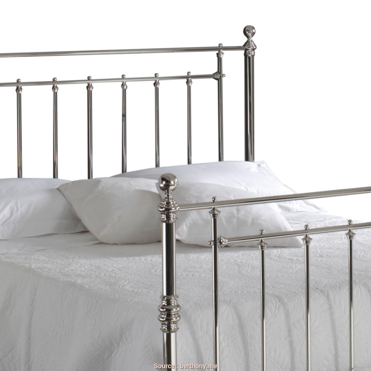 Divano Letto In Inglese Wordreference, Esotico Full Size Of Letto Matrimoniale Inglese Letto Matrimoniale Traduttore Inglese Letto Matrimoniale In Inglese Wordreference Letto